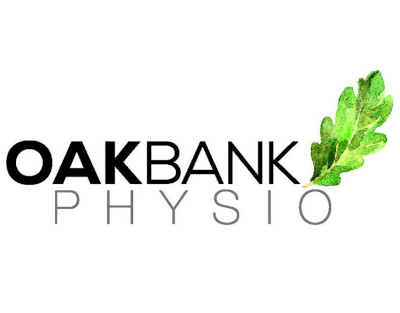 Oakbank Physiotherapy
